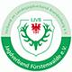 Jagdverband Fürstenwalde e.V. Logo
